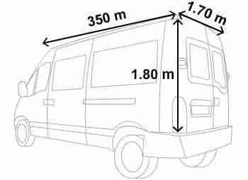 ford transit connect fuse box diagram with Ford Cargo Van Interior Dimensions on Ford Transit Connect Transmission Parts moreover Car Fuse Box Terminals further Ford Ranger 2002 Ford Ranger Alternator Wiring together with 1998 Ford Econoline Fuse Box besides Ford Transit Central Locking Wiring Diagram Pdf Connect Beauteous 1972.