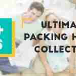 50 packing tips for moving